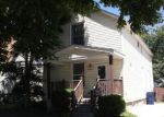 Foreclosed Home in Bay City 48706 211 S WENONA ST - Property ID: 3736687