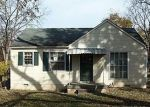 Foreclosed Home in Nashville 37217 1314 KERMIT DR - Property ID: 3737641