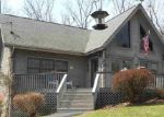 Foreclosed Home in Parrottsville 37843 209 EMERALD DR - Property ID: 3737674