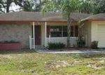 Bradenton 34209 FL Property Details
