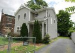 Foreclosed Home in Bridgeport 06607 280 BEARDSLEY ST - Property ID: 3738326