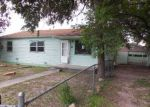 Foreclosed Home in Colorado Springs 80910 1547 FOUNTAIN ST - Property ID: 3738356