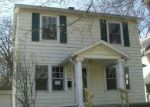 Foreclosed Home in Toledo 43613 4317 FIR LN - Property ID: 3738693