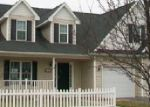 Toledo 43615 OH Property Details