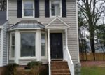 Foreclosed Home in Wilson 27896 3406 JAYNE LN NW APT 4 - Property ID: 3738754