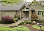 Hendersonville 28739 NC Property Details