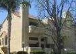 Foreclosed Home in Ontario 91761 2024 S BON VIEW AVE APT D - Property ID: 3739951