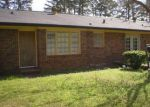 Foreclosed Home in Macon 31210 1422 FOREST HILL RD - Property ID: 3740468