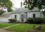 Bridgeport 06610 CT Property Details