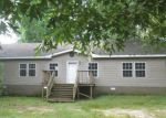 Foreclosed Home in Cabot 72023 395 WINDWOOD LOOP - Property ID: 3740664