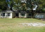 Foreclosed Home in Siloam Springs 72761 23616 VAN FLEET RD - Property ID: 3740668