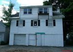 Foreclosed Home in Rome 13440 116 CASWELL ST - Property ID: 3740848