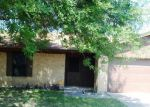 Foreclosed Home in Killeen 76543 1805 SUNSET ST - Property ID: 3741020