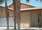 Foreclosed Home in Calexico 92231 1243 R TAMAYO ST - Property ID: 3741147