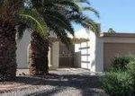 Chandler 85248 AZ Property Details