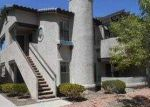 Foreclosed Home in Las Vegas 89119 5060 JEFFREYS ST UNIT 101 - Property ID: 3743105