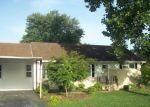 Fort Oglethorpe 30742 GA Property Details