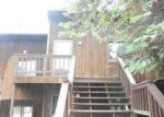 Foreclosed Home in Vernon 07462 2 JACKSON HOLE UNIT 6 - Property ID: 3743512