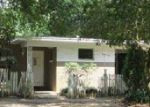 Foreclosed Home in Pensacola 32505 204 TOPAZ AVE - Property ID: 3743749