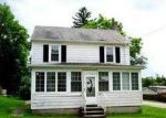 Foreclosed Home in Franklin 07416 20 GREEN ST - Property ID: 3743852
