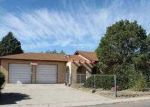 Foreclosed Home in Belen 87002 97 OLSON ST - Property ID: 3744132