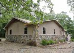 Foreclosed Home in Hot Springs Village 71909 1 BERLANGA CIR - Property ID: 3744161