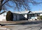 Foreclosed Home in Belen 87002 1620 EDITH DR - Property ID: 3744180