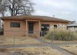 Foreclosed Home in Belen 87002 212 DALIES AVE - Property ID: 3744191