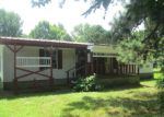 Foreclosed Home in Cabot 72023 222 TANGLEWOOD DR - Property ID: 3744203