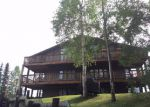 Foreclosed Home in Anchorage 99504 8516 BOUNDARY AVE APT E3 - Property ID: 3744252