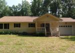 Foreclosed Home in Woodford 22580 16344 BULLOCKS RD - Property ID: 3744571