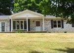 Foreclosed Home in Tazewell 24651 179 IVY LN - Property ID: 3744580