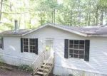 Foreclosed Home in Arden 28704 21 SHORT GLENN BRIDGE RD - Property ID: 3744691