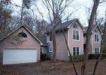 Foreclosed Home in Matthews 28105 4809 MATTHEWS MINT HILL RD - Property ID: 3744896