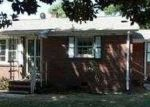 Foreclosed Home in Charlotte 28214 9501 OLD DOWD RD - Property ID: 3744927