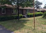 Foreclosed Home in Columbia 29223 7474 HIGHVIEW DR - Property ID: 3744990