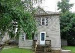 Foreclosed Home in Marion 43302 756 SHERIDAN RD - Property ID: 3745002