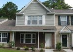 Foreclosed Home in Summerville 29483 1001 PINE BLUFF DR - Property ID: 3745026