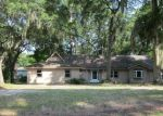 Foreclosed Home in Beaufort 29902 996 DOWLINGWOOD DR - Property ID: 3745041
