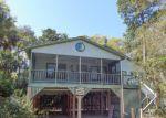 Edisto Island 29438 SC Property Details