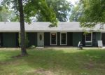 Foreclosed Home in Sumter 29154 1106 FURMAN DR - Property ID: 3745051