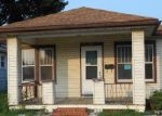 Foreclosed Home in York 17404 201 N DIAMOND ST - Property ID: 3745116