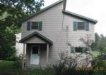 Foreclosed Home in Walnutport 18088 674 BARK DR - Property ID: 3745160