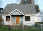 Foreclosed Home in Salem 97301 3376 FAIRHAVEN AVE NE - Property ID: 3745527