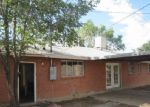 Foreclosed Home in Albuquerque 87112 2421 STEVENS DR NE - Property ID: 3746017