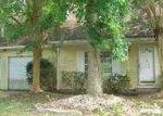 Foreclosed Home in North Charleston 29418 114 BLUE RIDGE TRL - Property ID: 3746074