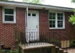 Foreclosed Home in North Charleston 29405 2614 WOODLAWN AVE - Property ID: 3746177