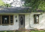 Foreclosed Home in Saint Louis 63119 571 VIRGINIA AVE - Property ID: 3746198
