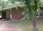 Foreclosed Home in Ripley 38063 79 MARY LYNN AVE - Property ID: 3746260