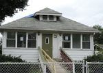 Foreclosed Home in Benton Harbor 49022 1061 CHICAGO AVE - Property ID: 3746359